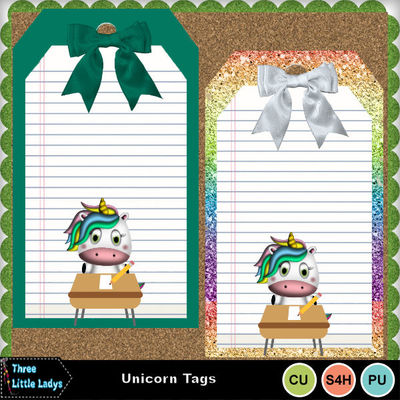 Unicron_tags9-10_-tll
