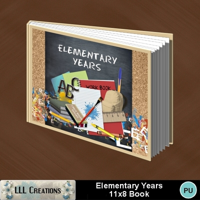 Elementary_years_11x8_book-001a