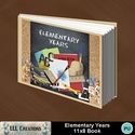 Elementary_years_11x8_book-001a_small