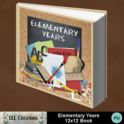 Elementary_years_12x12_book-001a