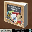 Elementary_years_12x12_book-001a_small