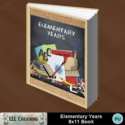 Elementary_years_8x11_book-001a