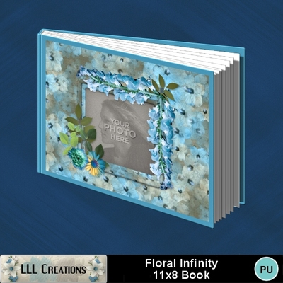 Floral_infinity_11x8_book-001a