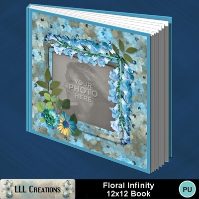 Floral_infinity_12x12_book-001a