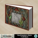 Southwestern_style_11x8_book-001a_small