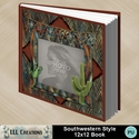 Southwestern_style_12x12_book-001a_small