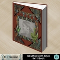 Southwestern_style_8x11_book-001a_small