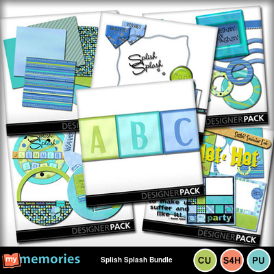 Splish_splash_bundle