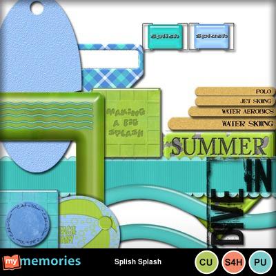Splish_splash-003