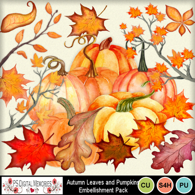 Autumn_leaves_and_pumpkins