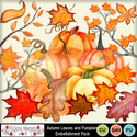 Autumn_leaves_and_pumpkins_small