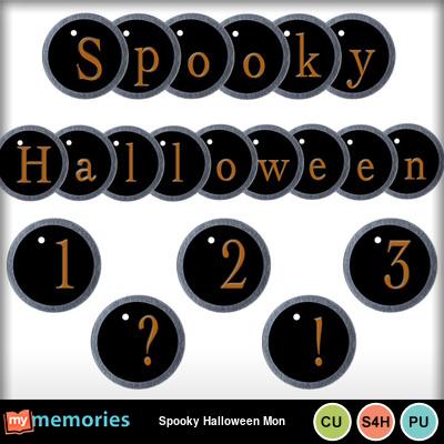 Spooky_halloween_mon