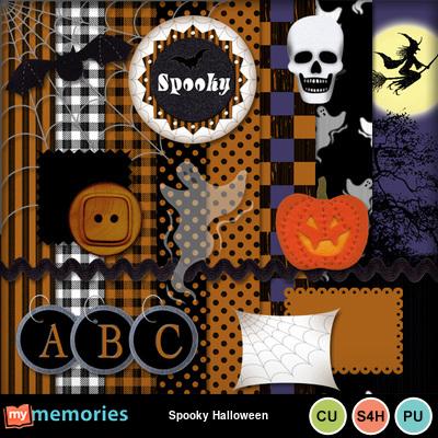 Spooky_halloween-001