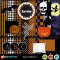 Spooky_halloween-001_small