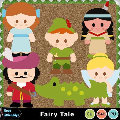 Fairy_tale-tll