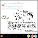 Spring_is_in_the_air_wa_small