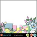Spring_meadow_emb_small