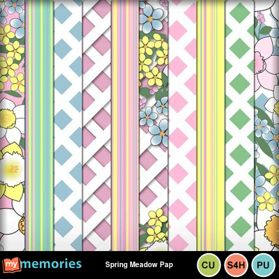 Spring_meadow_pap