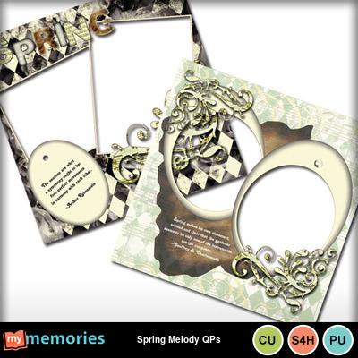 Spring_melody_qps-001