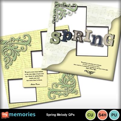 Spring_melody_qps-002