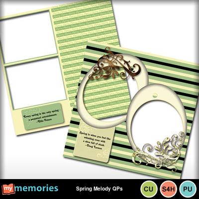 Spring_melody_qps-003
