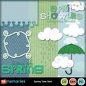 Spring_time_rain-001_small