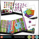 Stained_glass_bundle-001_small