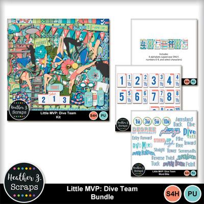 Little_mvp_dive_team_1