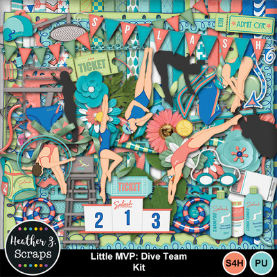 Little_mvp_dive_team_2