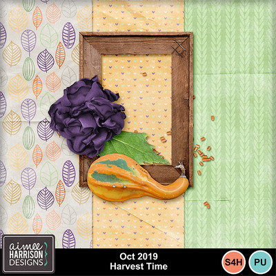 Aimeeh_oct19_harvesttime