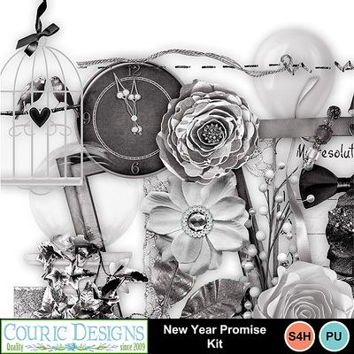 New_year_promise_kit_2