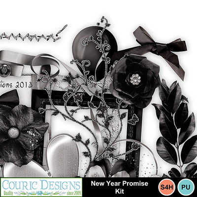 New_year_promise_kit_3