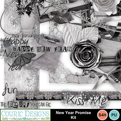 New_year_promise_kit_4