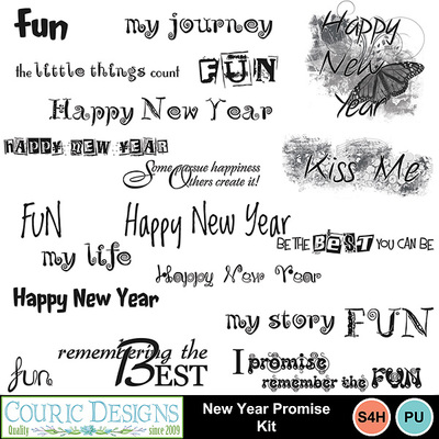 New_year_promise_kit_6
