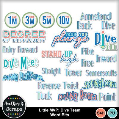 Little_mvp_dive_team_7