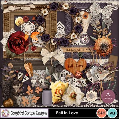 Fall_in_love_embellishments