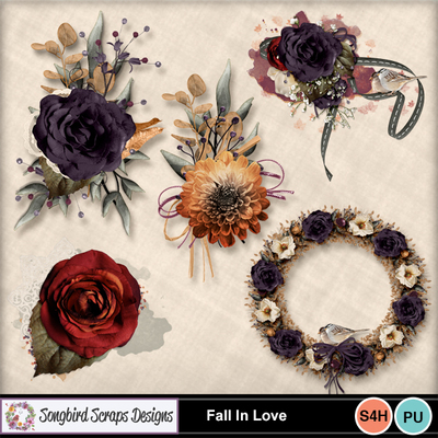 Fall_in_love_clusters