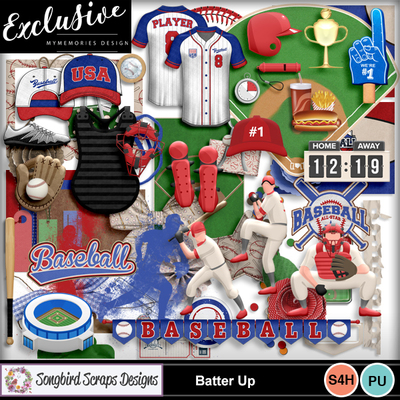 Batter_up_embellishments