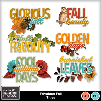 Aimeeh_frivolousfall_titles