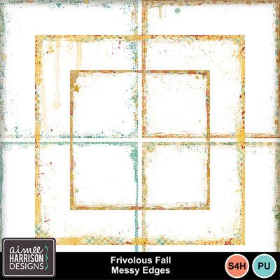 Aimeeh_frivolousfall_edges