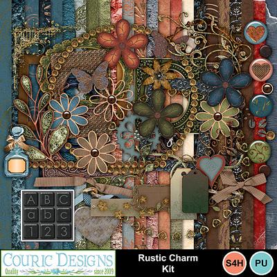 Rustic_charm_kit