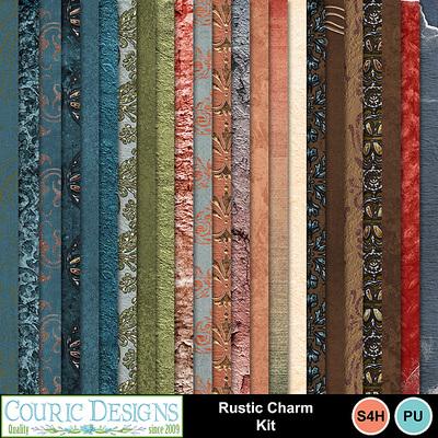 Rustic_charm_kit_1
