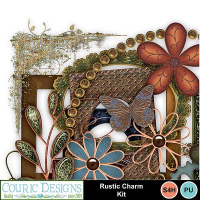 Rustic_charm_kit_2