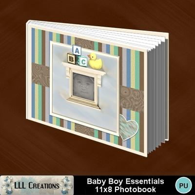 Baby_boy_essentials_11x8_book-001a