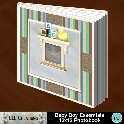 Baby_boy_essentials_12x12_book-001a