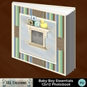 Baby_boy_essentials_12x12_book-001a_small