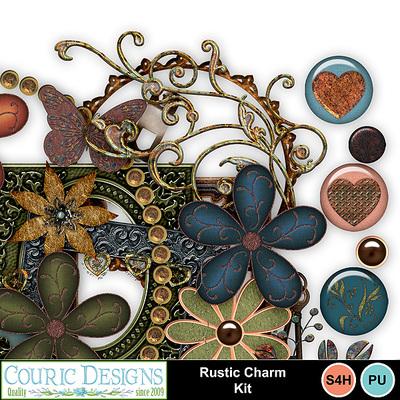 Rustic_charm_kit_3