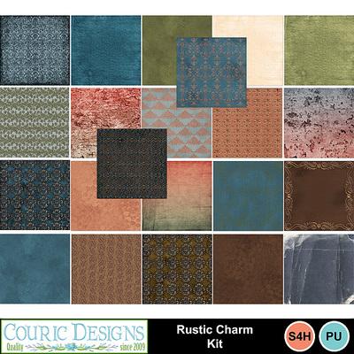 Rustic_charm_kit_6