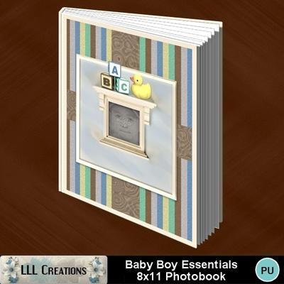 Baby_boy_essentials_8x11_book-001a