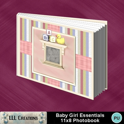 Baby_girl_essentials_11x8_book-001a
